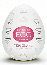 Masturbateur Tenga Egg Stepper
