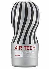 Masturbateur Tenga Air Tech Ultra